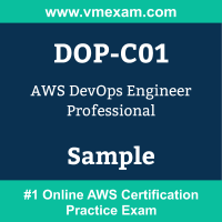 DOP-C01 Braindumps, DOP-C01 Exam Dumps, DOP-C01 Examcollection, DOP-C01 Questions PDF, DOP-C01 Sample Questions, AWS-DevOps Dumps, AWS-DevOps Official Cert Guide PDF, AWS-DevOps VCE