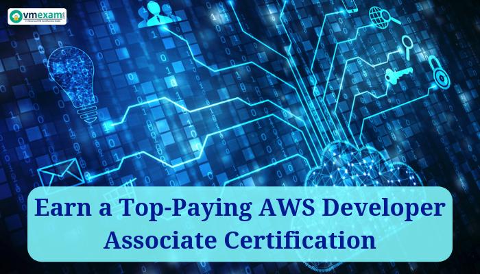 Demystifying the AWS Developer Associate Certification Exam
