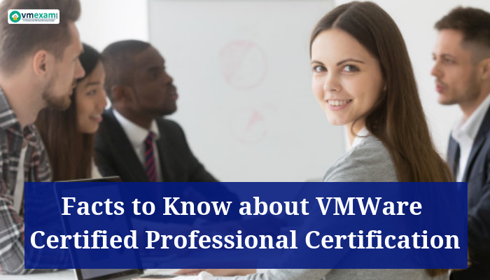 VMware certification, VMware, VMware Exam, VMware Certified Professional (VCP) certification, VMware Certified Professional (VCP), VMware VCP certification, VMware VCP, VCP certification, VCP, VCP test, VCP Practice Exam, VMware VCP Exam, VCP Exam, VMware Certified Professional (VCP) Exam, VMware Certified Professional Exam, VMware Certified Professional, VMware Data Center Virtualization, VMware Data Center Virtualization Certification, VMware Data Center Virtualization Exam, VMware Network Virtualization, VMware Network Virtualization Exam, VMware Network Virtualization Certification, VMware Cloud Management and Automation, VMware Cloud Management and Automation Exam, VMware Cloud Management and Automation Certification, VMware Desktop and Mobility, VMware Desktop and Mobility Exam, VMware Desktop and Mobility Certification, VMware vSphere Foundations, VMware vSphere Foundations Exam, VMware vSphere Foundations Certification, DCV Exam, NV Exam, CMA Exam, DTM Exam