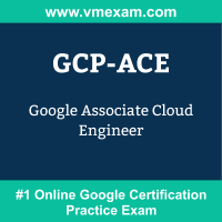 GCP-ACE Braindumps, GCP-ACE Dumps PDF, GCP-ACE Dumps Questions, GCP-ACE PDF, GCP-ACE VCE, Associate Cloud Engineer Exam Questions PDF, Associate Cloud Engineer VCE