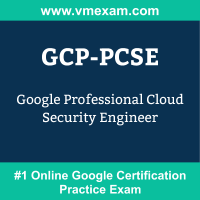 GCP-PCSE Braindumps, GCP-PCSE Dumps PDF, GCP-PCSE Dumps Questions, GCP-PCSE PDF, GCP-PCSE VCE, Professional Cloud Security Engineer Exam Questions PDF, Professional Cloud Security Engineer VCE