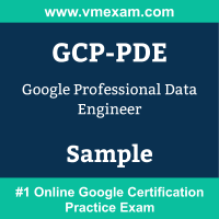GCP-PDE Braindumps, GCP-PDE Exam Dumps, GCP-PDE Examcollection, GCP-PDE Questions PDF, GCP-PDE Sample Questions, Professional Data Engineer Dumps, Professional Data Engineer Official Cert Guide PDF, Professional Data Engineer VCE