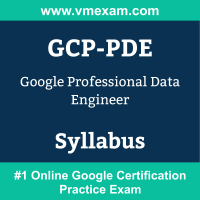 GCP-PDE Dumps Questions, GCP-PDE PDF, Professional Data Engineer Exam Questions PDF, Google GCP-PDE Dumps Free, Professional Data Engineer Official Cert Guide PDF