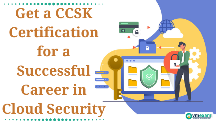 CCSK, CCSK Exam Questions, CCSK Certification, CCSK Exam, CCSK Sample Questions, CCSK Practice Questions, CCSK Study Guide, CCSK Practice Test, CCSK Test Questions, CCSK Syllabus, CCSK Foundation, CCSK Foundation Exam, CCSK Foundation Certification, CCSK Exam Questions PDF, CCSK Certificate of Cloud Security Knowledge All-in-one Exam Guide PDF, CCSK Study Material, CCSK Course, Certificate of Cloud Security Knowledge