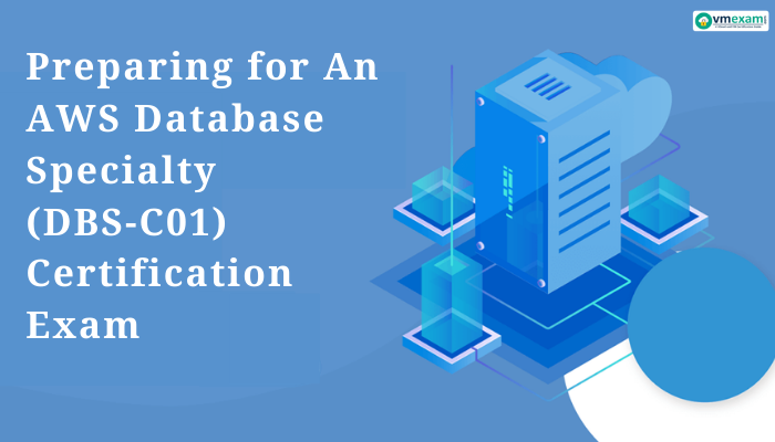 DBS-C01 Database Specialty, DBS-C01 Mock Test, DBS-C01 Practice Exam, DBS-C01 Prep Guide, DBS-C01 Questions, DBS-C01 Simulation Questions, DBS-C01, AWS Certified Database - Specialty Questions and Answers, Database Specialty Online Test, Database Specialty Mock Test, AWS DBS-C01 Study Guide, AWS Database Specialty Exam Questions, AWS Database Specialty Cert Guide, AWS Database Specialty, AWS Database Specialty Exam, AWS Database Specialty Certification