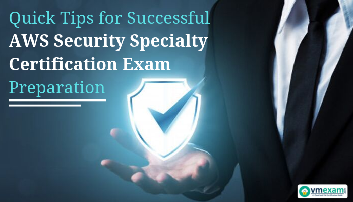AWS Specialty Certification, SCS-C01 Security Specialty, SCS-C01 Mock Test, SCS-C01 Practice Exam, SCS-C01 Prep Guide, SCS-C01 Questions, SCS-C01 Simulation Questions, SCS-C01, AWS Certified Security - Specialty Questions and Answers, Security Specialty Online Test, Security Specialty Mock Test, AWS SCS-C01 Study Guide, AWS Security Specialty Exam Questions, AWS Security Specialty Cert Guide, AWS Security Specialty (SCS-C01) Certification, AWS Security Specialty Certification, AWS Certified Security Specialty Exam, AWS SCS-C01 Practice Test, AWS SCS-C01 Practice Test Questions, AWS SCS-C01 Questions