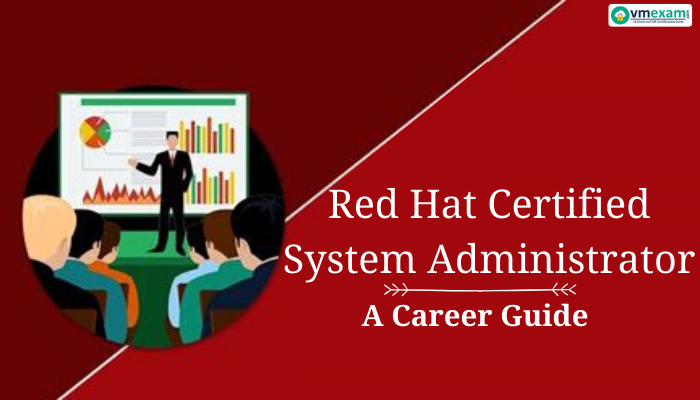 Red Hat Certified System Administrator (RHCSA) Certification, Red Hat Certified System Administrator (RHCSA) Certification exam, Red Hat Certified System Administrator (RHCSA), Red Hat Certified System Administrator (RHCSA) exam, Red Hat Certified System Administrator (RHCSA) Certification, Red Hat Certified System Administrator, Red Hat Certified System Administrator Exam, Red Hat Certified System Administrator Certification, Red Hat, Red Hat System Administrator, System Administrator, Red Hat Sys Admin, Red Hat System Admin, RHCSA Certification, RHCSA Exam, RHCSA Exam topics, RHCSA, RHCSA Mock Test, RHCSA Practice Exam, Red Hat RHCSA, Red Hat RHCSA Exam, Red Hat RHCSA Certification, Red Hat RHCSA Exam Topics, Red Hat Certified System Administrator (RHCSA) (EX200) Certification Exam, Red Hat Certified System Administrator (RHCSA) (EX200) Certification, Red Hat Certified System Administrator (RHCSA) (EX200), Red Hat EX200, Red Hat EX200 Exam, Red Hat EX200 Certification, EX200 EX200 Exam, EX200 Certification, EX200 Mock Test, EX200 Topics, EX200 certification exam, Red Hat Enterprise Linux system administrator, Red Hat Linux solutions, Red Hat Linux