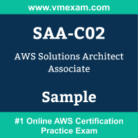 SAA-C02 Braindumps, SAA-C02 Exam Dumps, SAA-C02 Examcollection, SAA-C02 Questions PDF, SAA-C02 Sample Questions, AWS-SAA Dumps, AWS-SAA Official Cert Guide PDF, AWS-SAA VCE