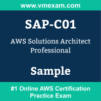 SAP-C01 Braindumps, SAP-C01 Exam Dumps, SAP-C01 Examcollection, SAP-C01 Questions PDF, SAP-C01 Sample Questions, AWS-SAP Dumps, AWS-SAP Official Cert Guide PDF, AWS-SAP VCE
