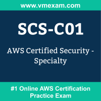 SCS-C01 Braindumps, SCS-C01 Dumps PDF, SCS-C01 Dumps Questions, SCS-C01 PDF, SCS-C01 VCE, Security Specialty Exam Questions PDF, Security Specialty VCE