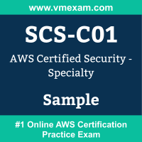 SCS-C01 Braindumps, SCS-C01 Exam Dumps, SCS-C01 Examcollection, SCS-C01 Questions PDF, SCS-C01 Sample Questions, Security Specialty Dumps, Security Specialty Official Cert Guide PDF, Security Specialty VCE