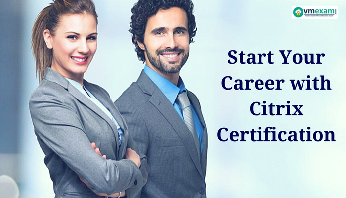 Citrix, Citrix Certification Exam, Citrix Certification, Citrix Technology, Citrix Career, XenApp, XenDesktop, XenMobile, XenServer, Netscaler, Sharefile, App and Desktop Virtualization, Networking, Enterprise Mobility Management, CCA-V, CCP-V, CCE-V, CCP-N, CCA-N, CCP-M, CCA-V Exam, CCP-V Exam, CCE-V Exam, CCP-N Exam, CCA-N Exam, CCP-M Exam, Design Deploy and Manage XenDesktop 7 Solutions