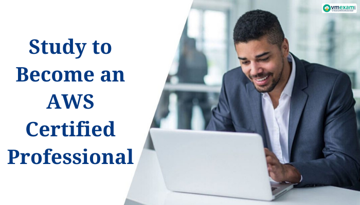 AWS certification, AWS, Amazon Web Services, AWS Certification exam, AWS Certifications,  AWS Developer, AWS Certified Solution Architect, AWS exam, AWS associate-level certification, AWS Solution Architect, AWS Professional exam, solution architect, AWS exams