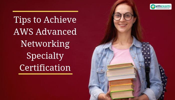 ANS-C00 Advanced Networking Specialty, ANS-C00 Prep Guide, ANS-C00, AWS ANS-C00 Study Guide, AWS Specialty Certification, AWS Advanced Networking Specialty Cert Guide, ANS-C00 Mock Test, ANS-C00 Practice Exam, ANS-C00 Questions, ANS-C00 Simulation Questions, AWS Certified Advanced Networking Specialty Questions and Answers, Advanced Networking Specialty Online Test, Advanced Networking Specialty Mock Test, AWS Advanced Networking Specialty Exam Questions, AWS Certified Advanced Networking Specialty certification, AWS Certified Advanced Networking Specialty certification Exam, AWS Certified Advanced Networking Specialty, AWS Advanced Networking Specialty, AWS Advanced Networking Specialty Certification, AWS Advanced Networking Specialty Certification Exam, ANS-C00 Exam, AWS ANS-C00 Certification Exam, AWS ANS-C00 Practice exam, AWS ANS-C00 Mock exams