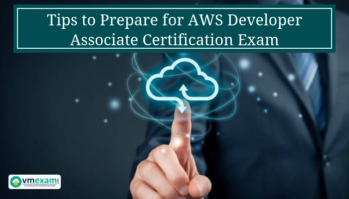 Amazon Web Services, AWS Certification, AWS Sample Question, AWS White papers, AWS Mock tests, AWS Practice Tests, AWS Developer Associate Certification Exam, AWS Developer Associate Certification, AWS DVA-C01 Certification, AWS DVA-C01 study guide, AWS DVA-C01 preparation guide, AWS Certified Developer - Associate Questions and Answers, AWS-CDA Online Test, DVA-C01 Simulation Questions, Cloud Certification