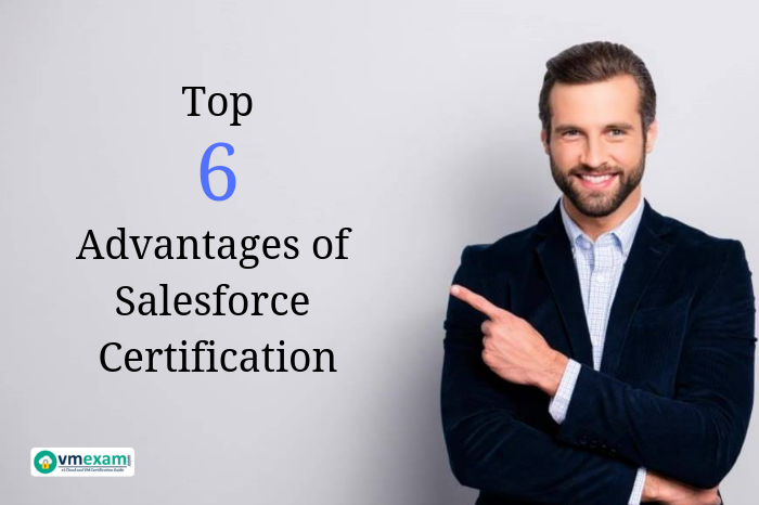 Salesforce Certification, ADM-201 Administrator, ADM-201 Mock Test, ADM-201 Practice Exam, ADM-201 Prep Guide, ADM-201 Questions, ADM-201 Simulation Questions, ADM-201, Salesforce Certified Administrator Questions and Answers, Administrator Online Test, Administrator Mock Test, Salesforce ADM-201 Study Guide, Salesforce Administrator Exam Questions, Salesforce Administrator Certification, Salesforce Administrator Cert Guide, Salesforce Administrator Certification, ADM-211 Advanced Administrator, ADM-211 Mock Test, ADM-211 Practice Exam, ADM-211 Prep Guide, ADM-211 Questions, ADM-211 Simulation Questions, ADM-211, Salesforce Certified Advanced Administrator Questions and Answers, Advanced Administrator Online Test, Advanced Administrator Mock Test, Salesforce ADM-211 Study Guide, Salesforce Advanced Administrator Exam Questions, Salesforce Advanced Administrator Cert Guide, DEV-402 Platform App Builder, DEV-402 Mock Test, DEV-402 Practice Exam, DEV-402 Prep Guide, DEV-402 Questions, DEV-402 Simulation Question