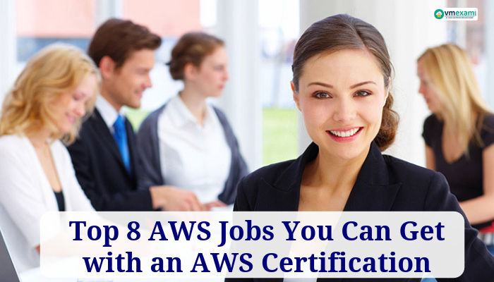 Amazon Web Services, Amazon Web Services Certification, Amazon Web Services Exam, AWS, AWS Certification, AWS Certification Benefits, AWS Certifications, AWS Certified Solutions Architect Associate, AWS Certified Solutions Architect Associate Certification, AWS Certified Solutions Architect Associate Exam, AWS certified Solutions Architect professional, AWS certified Solutions Architect professional Certification, AWS certified Solutions Architect professional Exam, AWS Certified SysOps Administrator - Associate, AWS DevOps Engineer Professional, AWS DevOps Engineer Professional Certification, AWS DevOps Engineer Professional Exam, AWS exam, AWS jobs, AWS SysOps, AWS SysOps Administrator Associate, AWS SysOps Administrator Associate Certification, AWS SysOps Administrator Associate Exam, AWS SysOps Certification, AWS SysOps Exam, AWS-SAA, AWS-SAA Certification, AWS-SAA Exam, AWS-SAP, AWS-SAP Certification, AWS-SAP Exam, SAA-C02, SAA-C02 Certification, SAA-C02 Exam, SOA-C01, SOA-C01 Certification, SOA-C01 Exam