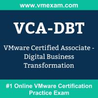 1V0-701 Braindumps, 1V0-701 Dumps PDF, 1V0-701 Dumps Questions, 1V0-701 PDF, 1V0-701 VCE, VCA-DBT Exam Questions PDF, VCA-DBT VCE