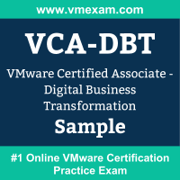 1V0-701 Braindumps, 1V0-701 Exam Dumps, 1V0-701 Examcollection, 1V0-701 Questions PDF, 1V0-701 Sample Questions, VCA-DBT Dumps, VCA-DBT Official Cert Guide PDF, VCA-DBT VCE