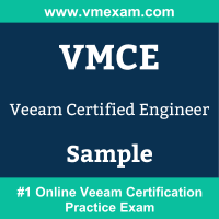 VMCE Exam Dumps, VMCE Examcollection, VMCE Braindumps, VMCE Questions PDF, VMCE VCE, VMCE Sample Questions, VMCE Official Cert Guide PDF