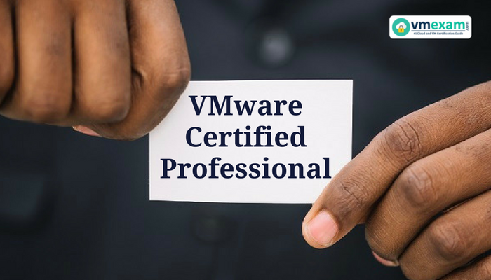VCA and VCDX Exams, VMware Certification Cost, VMware Certifications, VMware Certification, VMware
