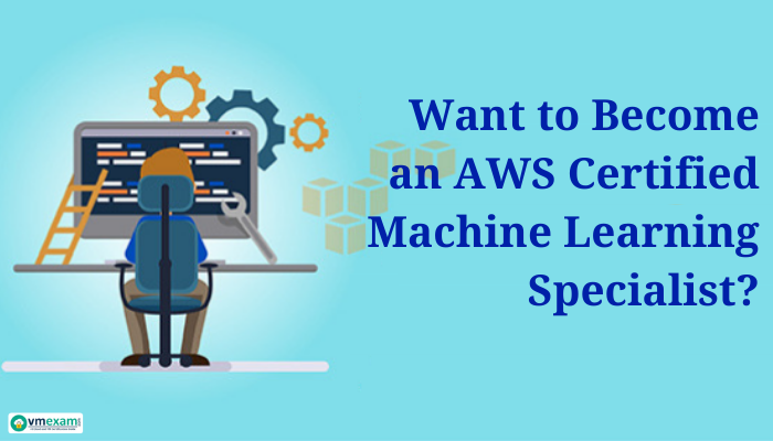 AWS Specialty Certification, MLS-C01 Machine Learning Specialty, MLS-C01 Mock Test, MLS-C01 Practice Exam, AWS MLS-C01 Exam, MLS-C01 Questions, MLS-C01 Exam, MLS-C01, AWS Certified Machine Learning - Specialty Questions and Answers, Machine Learning Specialty Online Test, Machine Learning Specialty Mock Test, AWS MLS-C01 Certification, AWS Machine Learning Specialty Exam Questions, AWS Machine Learning Specialty Credential, Machine Learning Credential, AWS Certified Machine Learning Specialist Credential