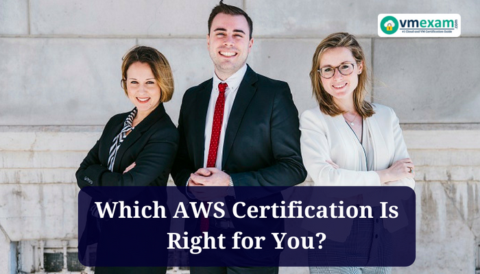 AWS, AWS Certification, AWS Certified Developer - Associate, AWS Certified DevOps Engineer - Professional, AWS Certified Solutions Architect - Associate, AWS Certified Solutions Architect - Professional, AWS Certified SysOps Administrator - Associate, AWS Developer Associate, AWS DevOps Engineer Professional, AWS Solutions Architect Associate, AWS Solutions Architect Professional, AWS SysOps Administrator Associate, CLF-C01, SAA-C02, DVA-C01, SOA-C01, SAP-C01, DOP-C01, ANS-C00, BDS-C00, MLS-C01, SCS-C01, AXS-C01, DBS-C01, AWS Certified Advanced Networking - Specialty, AWS Certified Security - Specialty, AWS Certified Big Data - Specialty, AWS Certified Machine Learning - Specialty, AWS Certified Alexa Skill Builder - Specialty, AWS Certified Database - Specialty