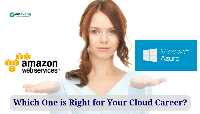 Cloud Computing, AWS, AWS Exam, AWS Certification, Microsoft Azure, Microsoft Azure Exam, Microsoft Azure Certification, Cloud Service, Cloud Storage, AWS Certified Solutions Architect Associate, AWS Certified Solutions Architect Associate Exam, AWS Certified Solutions Architect Associate Certification, AWS-SAA, AWS-SAA Exam, AWS-SAA Certification, AWS SAA-C01, AWS SAA-C01 Exam, AWS SAA-C01 Certification, SAA-C01, AWS Certified Developer Associate, AWS Certified Developer Associate Exam, AWS Certified Developer Associate Certification, AWS-CDA, AWS-CDA Exam, AWS-CDA Certification, AWS DVA-C01, AWS DVA-C01 Exam, AWS DVA-C01 Certification, DVA-C01, AWS Certified SysOps Administrator Associate, AWS Certified SysOps Administrator Associate Exam, AWS Certified SysOps Administrator Associate Certification, AWS-SysOps, AWS-SysOps Exam, AWS-SysOps Certification, AWS SOA-C01, AWS SOA-C01 Exam, AWS SOA-C01 Certification, AWS Certified Solutions Architect - Professional, AWS Certified Solutions Architect - Professional