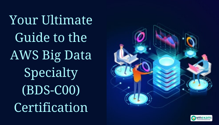 AWS Specialty Certification, BDS-C00 Big Data Specialty, BDS-C00 Mock Test, BDS-C00 Practice Exam, BDS-C00 Prep Guide, BDS-C00 Questions, BDS-C00 Simulation Questions, BDS-C00, AWS Certified Big Data - Specialty Questions and Answers, Big Data Specialty Online Test, Big Data Specialty Mock Test, AWS BDS-C00 Study Guide, AWS Big Data Specialty Exam Questions, AWS Big Data Specialty Cert Guide