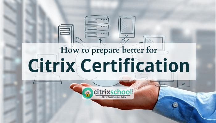 citrix certification, practice test, exam simulator, citrix career, citrix training