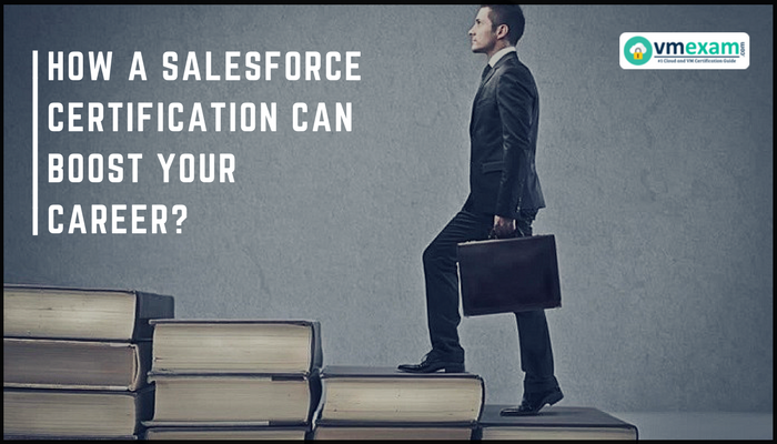 Salesforce Certification, Salesforce Certified Administrator, Salesforce Certified Advanced Administrator, Salesforce Certified Platform App Builder, ADM-201, ADM-211, DEV-402, Salesforce Developer, Salesforce Certified  Salary, ADM-201 Mock Test, ADM-211 Practice Exam, Platform App Builder Online Test